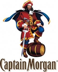 CaptainMorgan-ad
