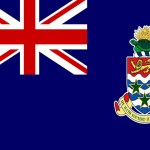 grand-cayman-flag-big2