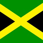 jamaica-flag-big2