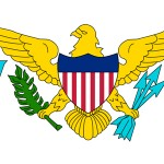 us-virgin-islands-flag-big2