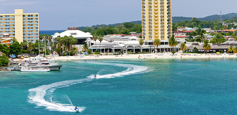 jamaica-vacation-resort-ocho-rios