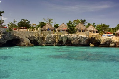 negril-jamaica-cliffs