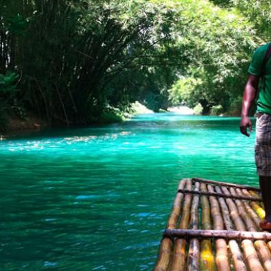 Portland Jamaica Tourist Guide