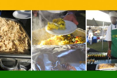 Jamaica-Epicurean-cookout-photos