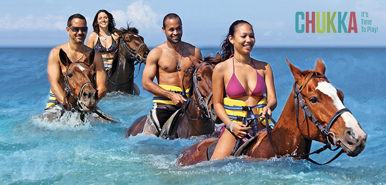 chukka-adventures-jamaica-horseback-riding-group