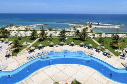 bahia-principe-hotel-st-ann-parish-jamaica