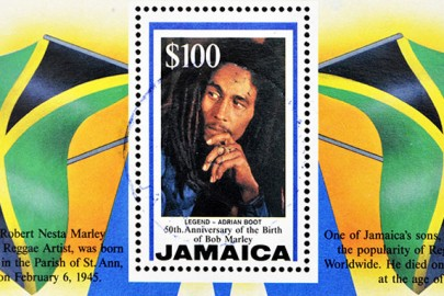bob-marley-50th-anniversary-stamp