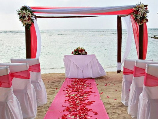 Caribbean Destination Weddings – Wed Like a Celebrity in the Caribbean