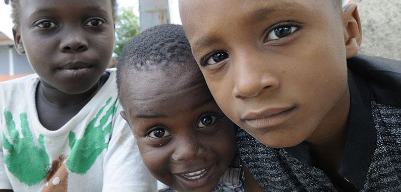 haitian-kids-faces