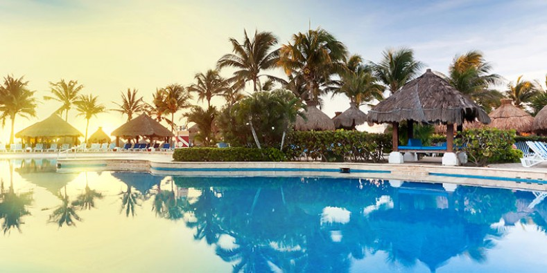 New and Newly Renovated Caribbean Hotels Offer Travelers A Variety of Options
