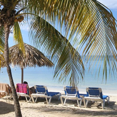 Budget Friendly Places in Negril