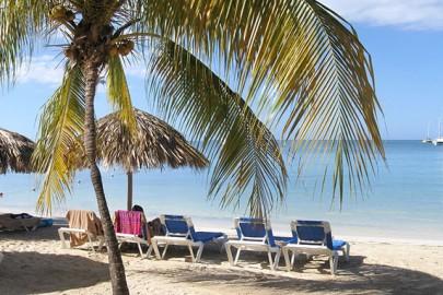 negril-beach
