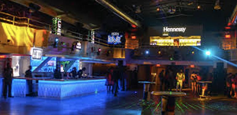 portmore-jamaica-nightclub