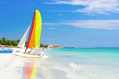 all-inclusive-caribbean-vacation-resort-beach
