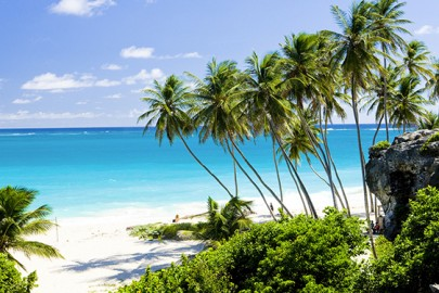 barbados-beach-bottom-bay