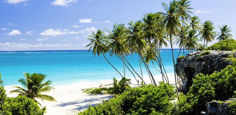 barbados-beach-bottom-bay