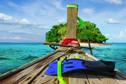 dock-into-caribbean-cove