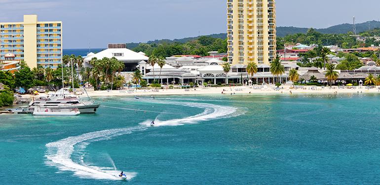 jamaica-vacation-resort-ocho-rios
