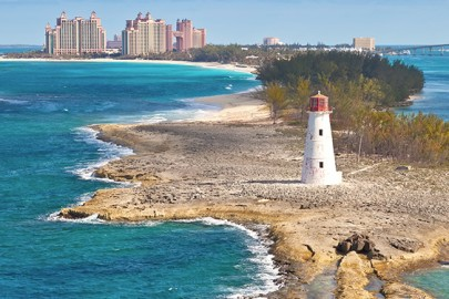 nassau-bahamas-lighthouse-atlantis