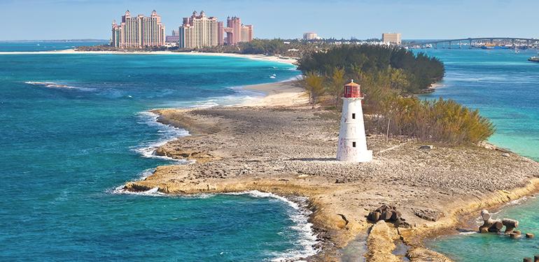 nassau-bahamas-lighthouse-atlantis