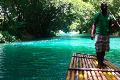rafing-rio-grande-river-portland-jamaica