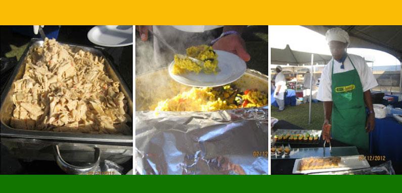 Jamaica-Epicurean-cookout-photos
