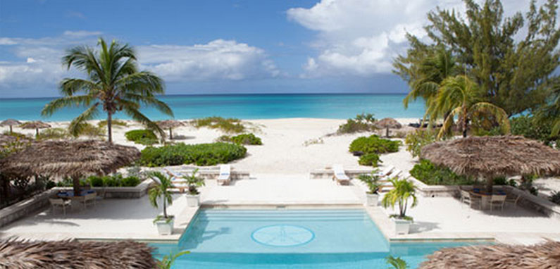 the-meridian-club-turks-and-caicos-pool-and-beach