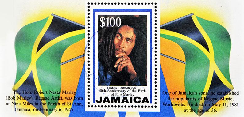 bob-marley-50th-anniversary-stamp