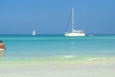 negril-beach-1