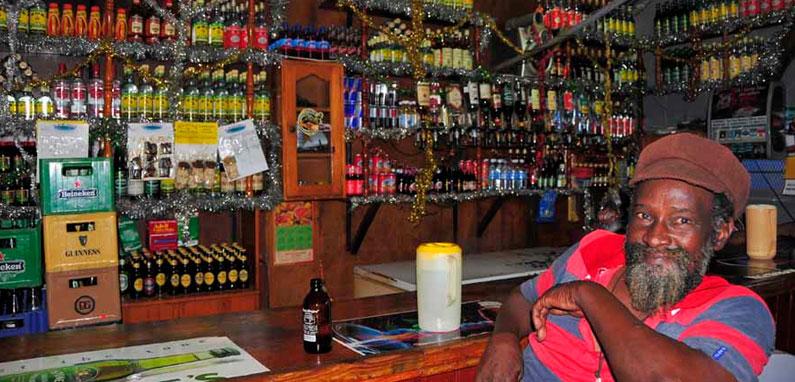 bar-in-jamaica