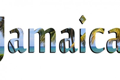 jamaica-vacation-planning-guide-banner