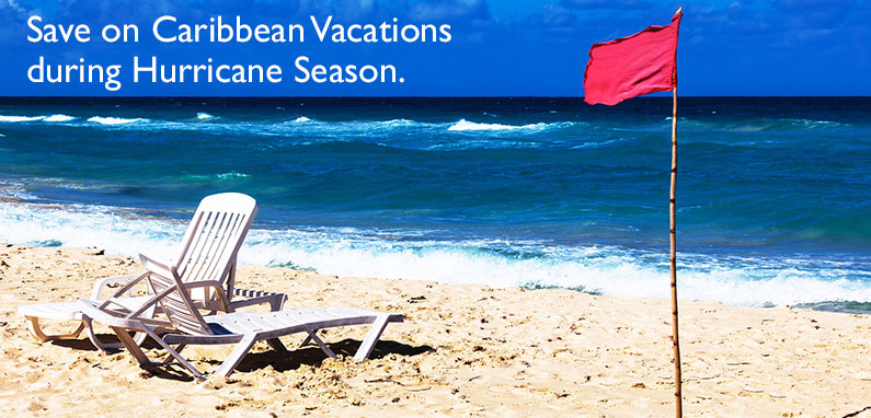save-on-hurriance-season-caribbean-vacations